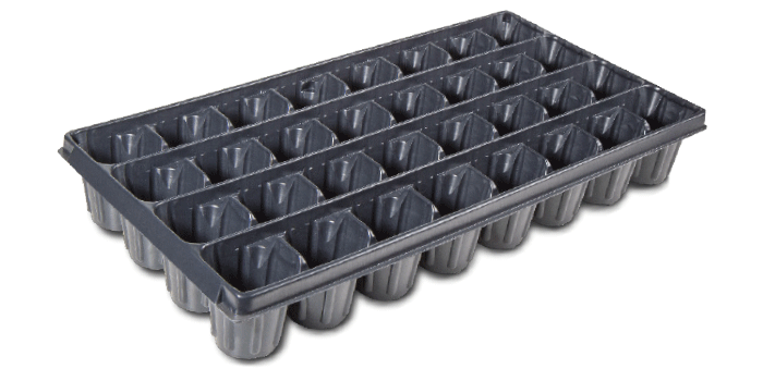AIR-50032-tray.png