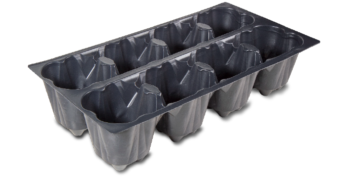 700x350_ellepot_AIR TRAY Ø100.png